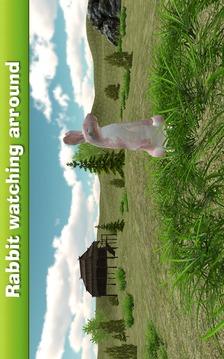 猎兔挑战截图