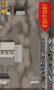 遥控车模拟器截图