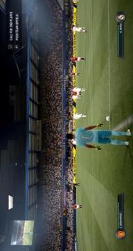 Pro Guide FIFA 18截图
