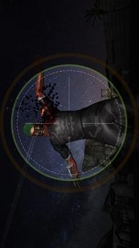 狙击手刺客完美版截图