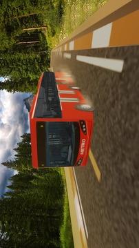 公交地铁模拟器2016年截图
