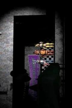 Guide Five Nights at Freddy's截图