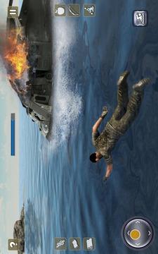 筏生存突击队逃生截图