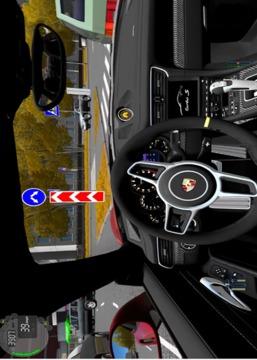 Racing Car Speed 2017截图