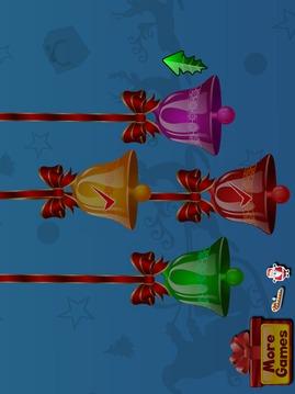 圣诞老人圣诞节游戏截图