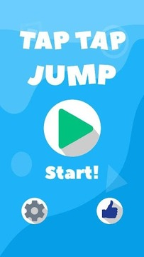 Tap Tap Jump截图