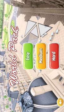 瓢虫冒险 Ladybug Aventure截图