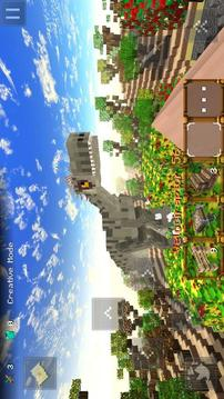 Dinosaurs Minecraft Ideas截图