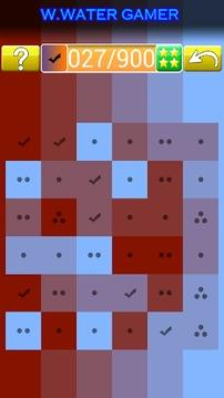 90种逻辑游戏截图