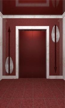 百门之屋2013 100 Doors 2013截图