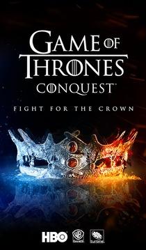 Game of Thrones: Conquest™截图