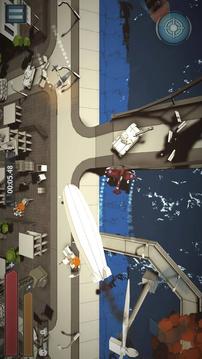 太平洋战争:空战截图