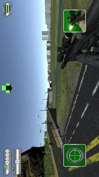 虚拟现实训练狙击手x2 x4 x8 x16截图