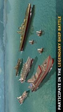 军舰罢工美国海军辛截图