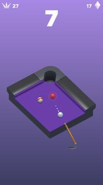 Pocket Pool截图