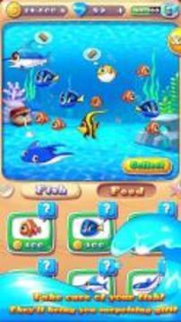 Ocean Mania - Summer Holiday截图