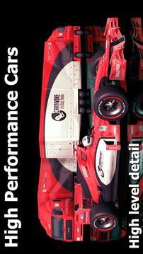 终极方程式2014 Formula Unlimited 2014截图