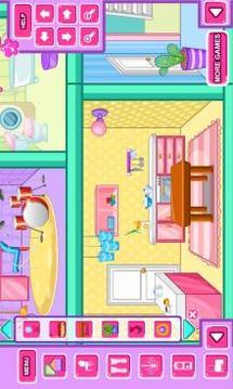家装游戏截图