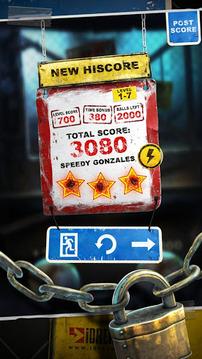 砸罐子3中文版截图