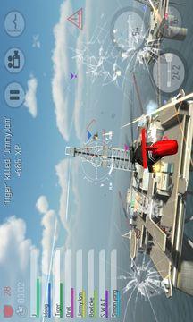直升机空战完美版截图