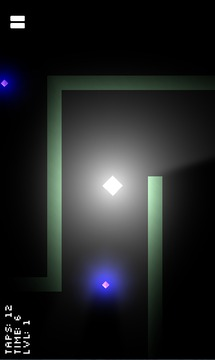Fading Light截图