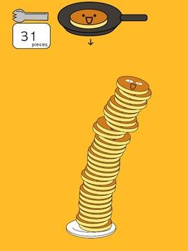 煎饼塔截图
