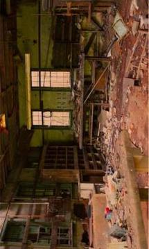 Abandoned Linfield Industrial Park Escape相似应用下载_豌豆荚
