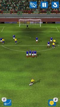 世界杯进球!截图