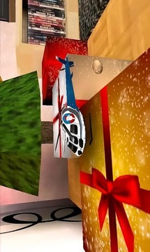 模拟直升机完整版截图