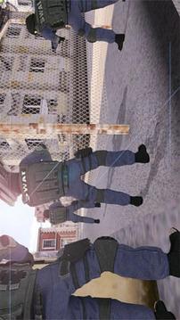 3D特警狙击截图