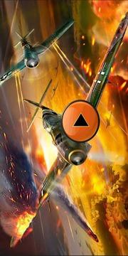 战斗直升机3D截图