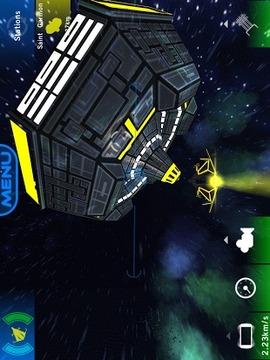 星际突击队截图