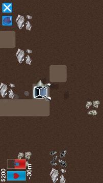 矿产挖掘机截图