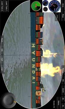 潜艇攻击 Subs vs Ships 3D截图