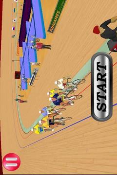 夏季奥运会截图