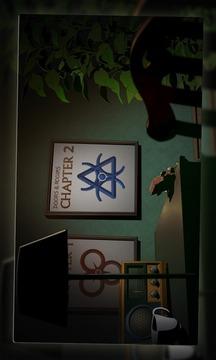 密室逃脱3 完整版截图