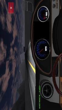 卡车驾驶模拟截图