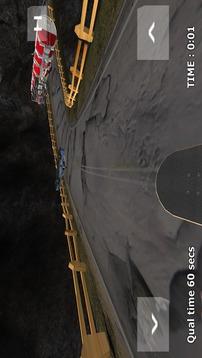 滑板赛截图