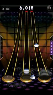 滑音达人-第三波截图