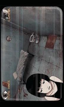 监狱脱出少女截图