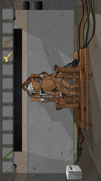 越狱 2 : 刑房之死亡证据截图