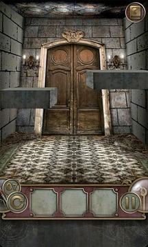 城堡密室逃亡截图