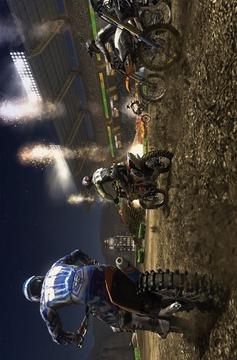 摩托车比赛免费高清截图