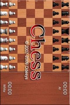 国际象棋 Chess截图