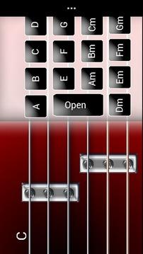 电吉他 Electric Guitar截图