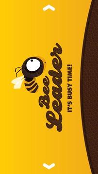 小小蜜蜂截图