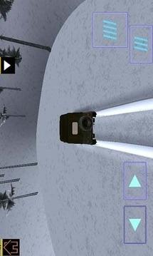 越野模拟器截图