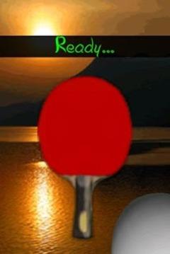 兵乓球截图