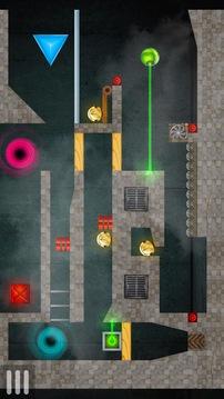 激光之谜2 专业版截图