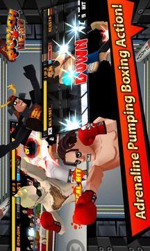 拳击英雄官方版截图